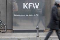 Kredite und Zuschüsse: So viel Hilfe haben deutsche Unternehmen schon beantragt