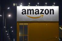 In Frankreich: Gericht stoppt Großteil der Auslieferungen von Amazon