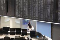 Marktausblick: Dax eröffnet gut behauptet