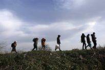 EuGH und Flüchtlingskrise: Polen, Ungarn und Tschechien haben EU-Recht gebrochen
