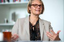 F.A.S. exklusiv: Karliczek: Kurzfristige Unterstützung für Online-Unterricht