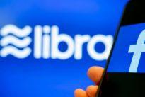 Antrag bei Finma: Facebook ändert Pläne für Libra