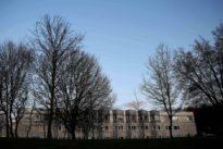 Regeln in Pflegeheimen: Verbot des letzten Abschieds