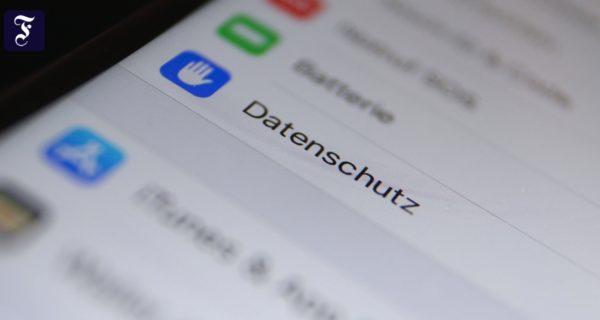 Nutzer sollten App löschen: BSI warnt vor Sicherheitslücke in Mail-App von iPhones