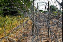 EuGH-Urteil zur Migration: Mehr als eine Ohrfeige