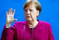 Podcast der Bundeskanzlerin: Deutschland soll mehr zum EU-Haushalt beitragen