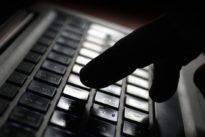 Staatlich unterstützte Hacker: Geheimdienste nutzen Corona aus