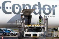 Corona-Krise: EU-Kommission genehmigt Staatshilfe für Condor