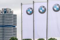 Ifo-Institut: Autoindustrie sieht Geschäft einbrechen