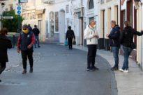 Lockerungen in Italien: Müssen nur die Alten noch zu Hause bleiben?