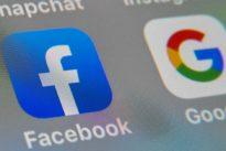 Corona-Krise: Australien bittet Google, Facebook und Co. zur Kasse