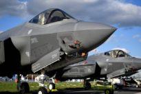 Sipri-Studie: Höchster Zuwachs bei weltweiten Militärausgaben seit zehn Jahren