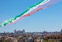 S&P-Rating für Italien: Anleihemärkten bleibt Hiobsbotschaft erspart