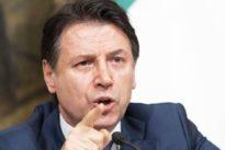 Corona-Bonds: Conte wirft Deutschland nationalen Egoismus vor