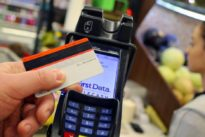 50 statt 25 Euro: Kreditwirtschaft verdoppelt Limit für kontaktlose Zahlungen