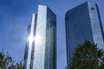 Deutsche Bank: Überraschender Gewinn treibt Aktienkurs
