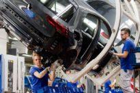 Verhandlungen verschoben: Keine Lohnerhöhung für 120.000 VW-Beschäftigte