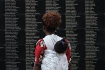 25 Jahre später: Mutmaßlicher Hintermann des Völkermords in Ruanda festgenommen