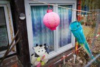 Kinderschutz in Corona-Zeiten: Die Pandemie des Missbrauchs