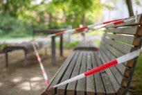 Wann welche Lockerungen?: Schrittweise aus dem Kontrollverlust