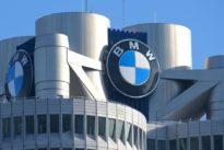 BMW in der Pandemie: Freude an Staatshilfe