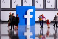 GIF-Plattform: Facebook will Giphy kaufen