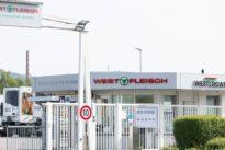Virus-Hotspot in Dissen: Arbeit in Fleischbetrieb geht weiter – trotz 92 Infektionen