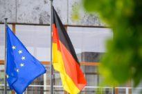 Karlsruher EZB-Urteil: Das Ende einer bürgerfernen, selbstherrlichen EU