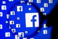 Insgesamt 52 Millionen Dollar: Facebook zahlt für psychische Schäden