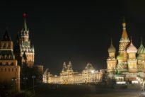 Hackerangriff auf Bundestag: Gegen russische Agenten hilft keine Leisetreterei