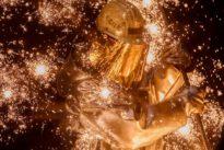 Nach geplatzter Tata-Hochzeit: Thyssen-Krupp sucht neue Stahl-Braut