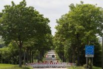 Wann werden Grenzen geöffnet?: Brüssels verzagter Fahrplan für freies Reisen in Europa
