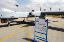 Debatte über Drohnen: Bis zum Ausbruch des ewigen Friedens