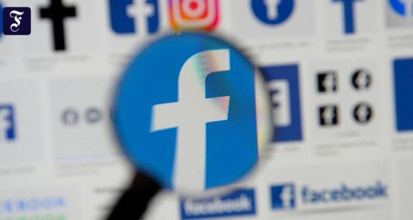 """Unabhängiges Kontrollgremium: Diese Menschen sitzen in Facebooks neuem """"obersten Gericht"""""""