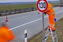 Gegner überstimmt: Verkehrssicherheitsrat fordert Tempolimit mit Ausnahmen