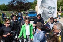 Corona-Proteste: Reden, wo reden hilft