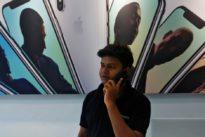 Von China nach Indien: Apple plant angeblich Verlagerung der iPhone-Produktion