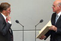 Ein neuer Wehrbeauftragter: Die SPD untergräbt das Vertrauen der Soldaten