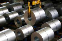 Wegen Corona-Krise: Thyssen-Krupp rutscht tief in die roten Zahlen
