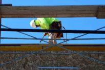 Amerika in der Corona-Krise: Zu großzügige Hilfe