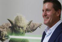 Kevin Mayer: Von Disney zu Tiktok