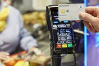 Digitale Bankgeschäfte: Corona-Krise könnte Trend verstärken