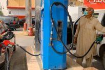 Ölpreisverfall: Die Geldquellen der Saudis trocknen aus
