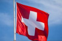 Schweizer Anleger: Cool durch die Krise