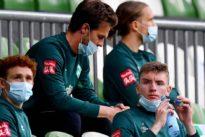 TV-Rechte: Amazon steigt kurzfristig in Bundesliga ein – mit Pannen