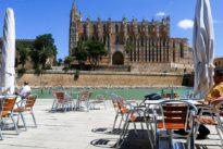 Trotz Corona: Der Urlaub am Mittelmeer kommt näher