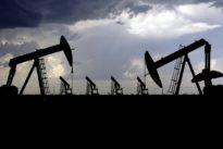 WTI und Brent: Ölpreise erholen sich aus zwei Gründen