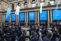 Aktienmärkte: Ernüchterung folgt der Erleichterung