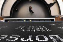 Finanzmarkt: Deutsche Aktien starten behauptet