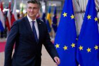 Virtueller Westbalkan-Gipfel: Das ewige Vorzimmer der EU?